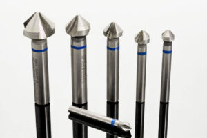 what is a countersink drill bit